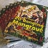 20 Dongeng Mangrove